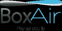 logo-boxair